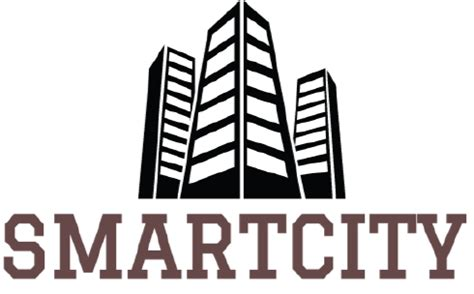 Smart City Platform Interoperability and Vendor Lock In